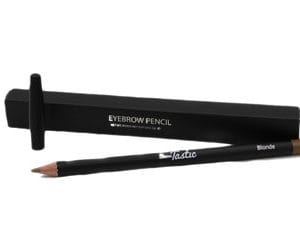 BrowTycoon Pencil (3 kleuren)