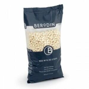 BERODIN Jet Set Beads 500 gram
