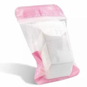 Reiningingsdoekjes voor Wimperlijm
